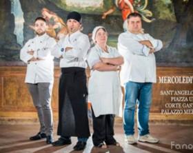 Mercoledì il primo Premio Tartufo della Massa Trabaria e del Montefeltro a Sant'Angelo in Vado
