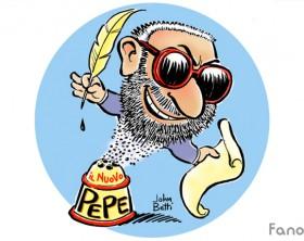 Il nuovo Pepe, la rubrica a cura di Carlo Moscelli dedicata ai fatti di cronaca e politica della città di Fano