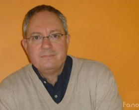 Stefano Pollegioni