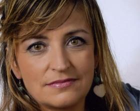 Francesca Cecchini, segretaria de La Tua Fano