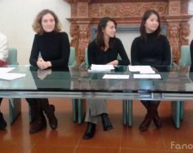 La presentazione di LiberaMusica, nuova associazione di Fano
