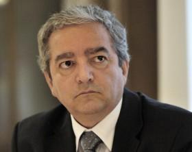 Roberto Borgiani direttore Confesercenti Pesaro e Urbino