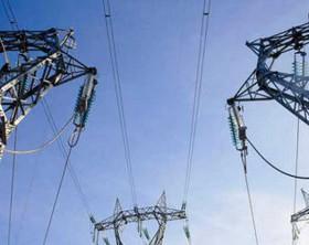 Sbalzi di tensione e backout elettrici in tutta la città di Fano e dintorni