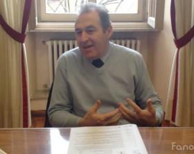 Gabriele Darpetti