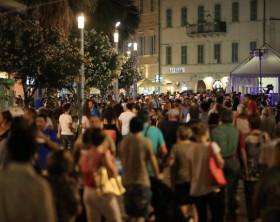 fanoinforma_eventi_manifestazioni_provincia_pesaroeurbino_2015.jpg