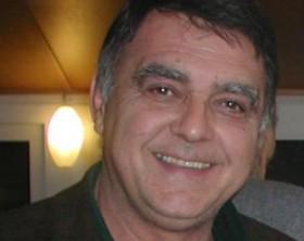 Roberto Piccinetti