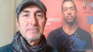 Adriano Pedini, patron del Fano Jazz by The Sea