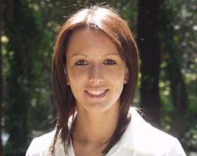 Lucia Salucci