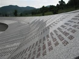 Srebrenica, se ne parla a Fano con le Donne in Nero