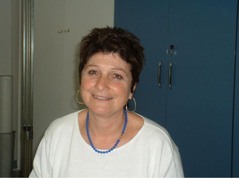 Vincenzina Turiani