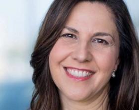 Rossella Accoto - Candidata Consigliera Regionale per il M5S Marche