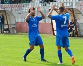 L'Alma Juventus Fano