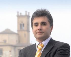 Antonio Baldelli di Pergola