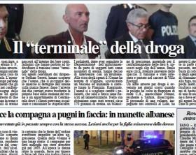 L'edizione di oggi, mercoledì 13 maggio del quotidiano Fanoinforma con le notizie della città di Fano