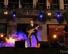 il Festival Giovani per la Musica 2014 a Pesaro