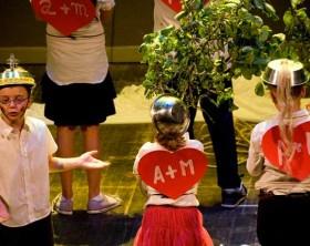 La rassegna di teatro delle scuole FuoriClasse al Teatro della Fortuna di Fano