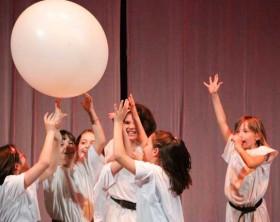 il Festival di teatro della scuole FuoriClasse al Teatro della Fortuna di Fano