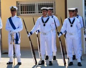 Oggi è il 97° della Festa della Marina Militare: le celebrazioni a Pesaro