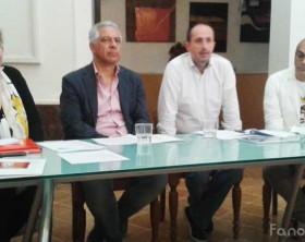 La presentazione di FanoTeatro 2015-2016