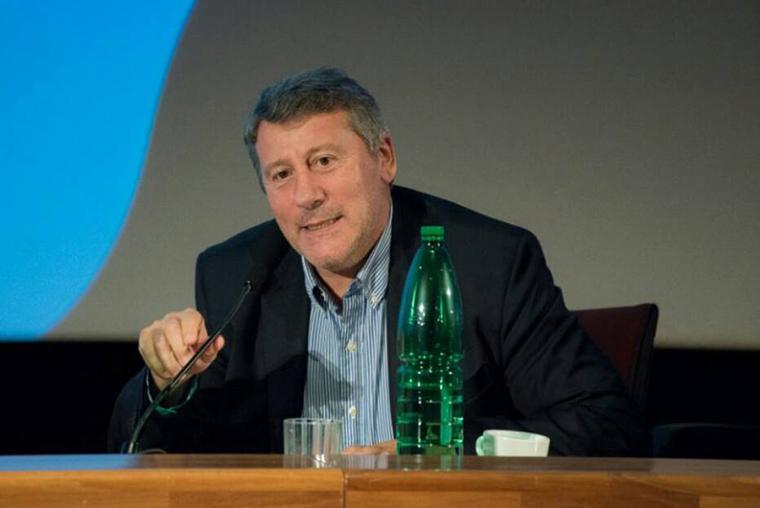 """giorgio nardone  La paura delle decisioni"""": se ne parla a Pesaro con Giorgio Nardone ..."""