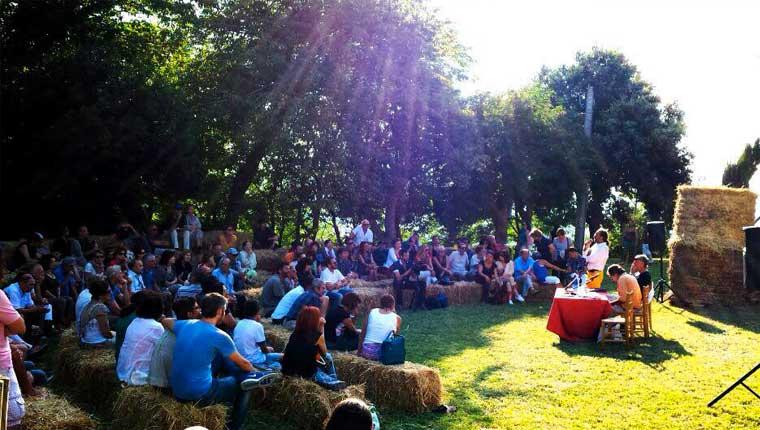 Ville e Castella, festival a Fano