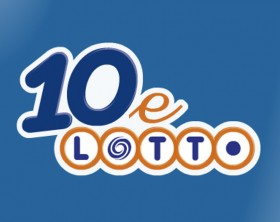 10_e_lotto-2