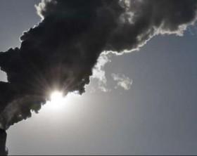 inquinamento- immagine presa da zeroemisssion.eu