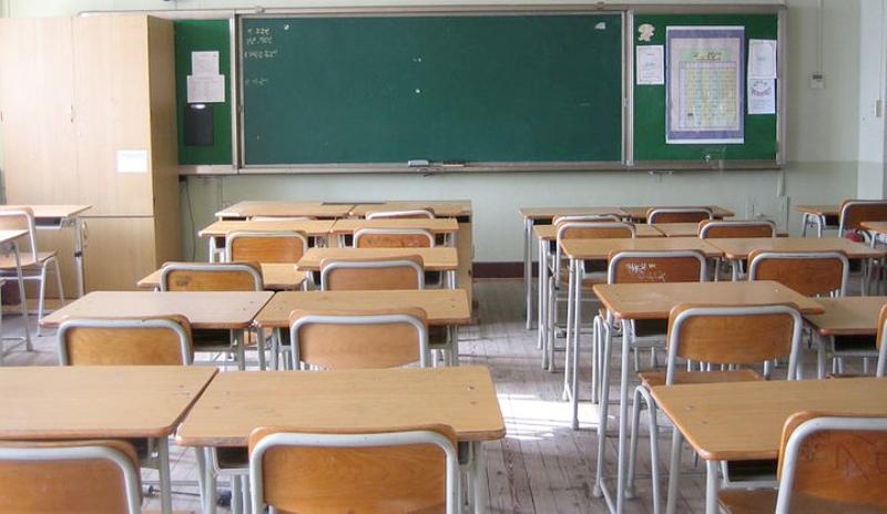 Scuola, immagine tratta da www.cityrumors.it