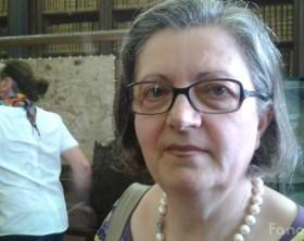 Anna Tonelli, comitato Bartolagi di Fano