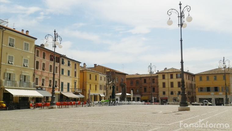 piazza_XX_Settembre