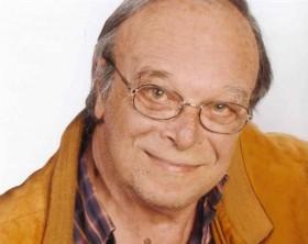 Mario Zengarini