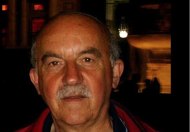 Sergio Schiaroli, Fano