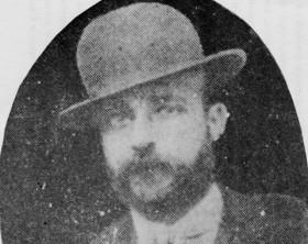 Stefano Tomani Amiani