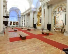 La Pinacoteca San Domenico di Fano