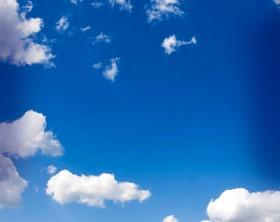 inquinamento, immagine tratta da www.iteaspa.it