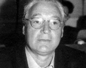 Ezio Tecchi