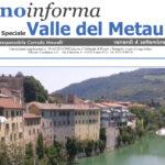 Fanoinforma Valle del Metauro