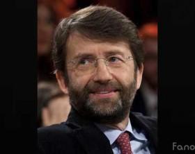 Il Ministro Dario Franceschini sarà oggi a Fano