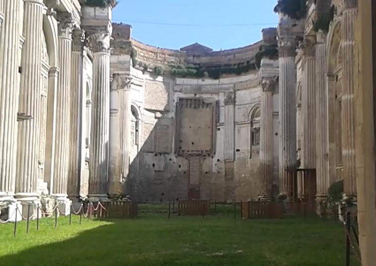 ex-chiesa-san-francesco