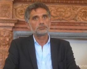 Maurizio Mandolini nuovo dirigente dell'Ambito VI