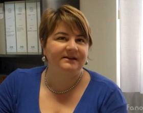 Sonia Battistini