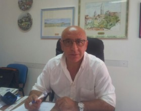 Francesco Mezzotero