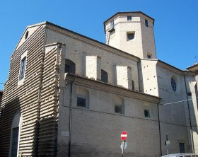 san pietro in valle_fano
