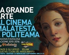 GrandeArte16_POSTER_100x140
