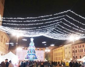 Natale a Fano