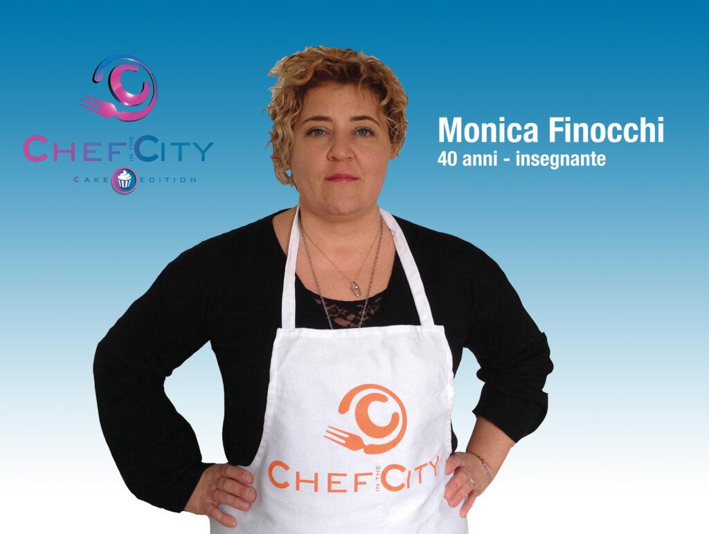 Monica Finocchi