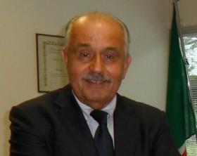 Fausto Luzi