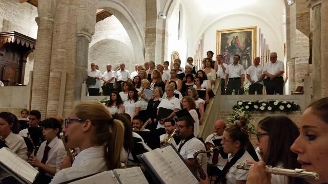 concerto-patrono-san-lorenzo