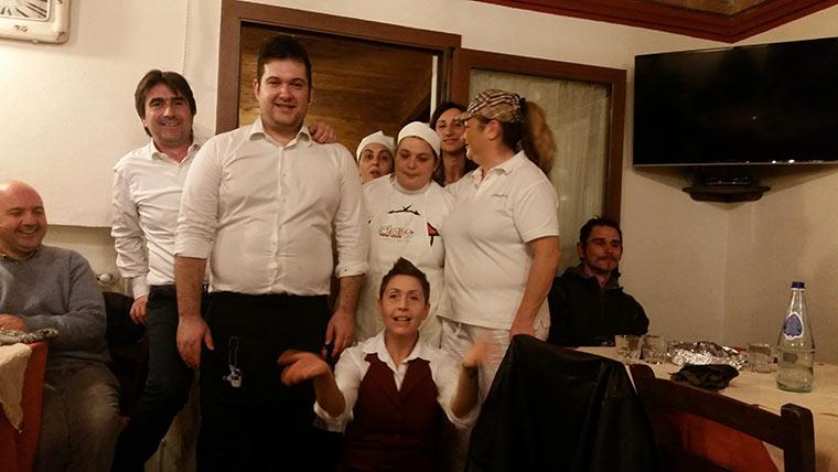 foto-cena-Villa-Celestina