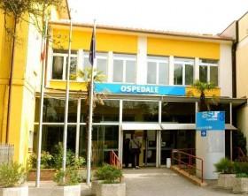 ospedale di fossombrone
